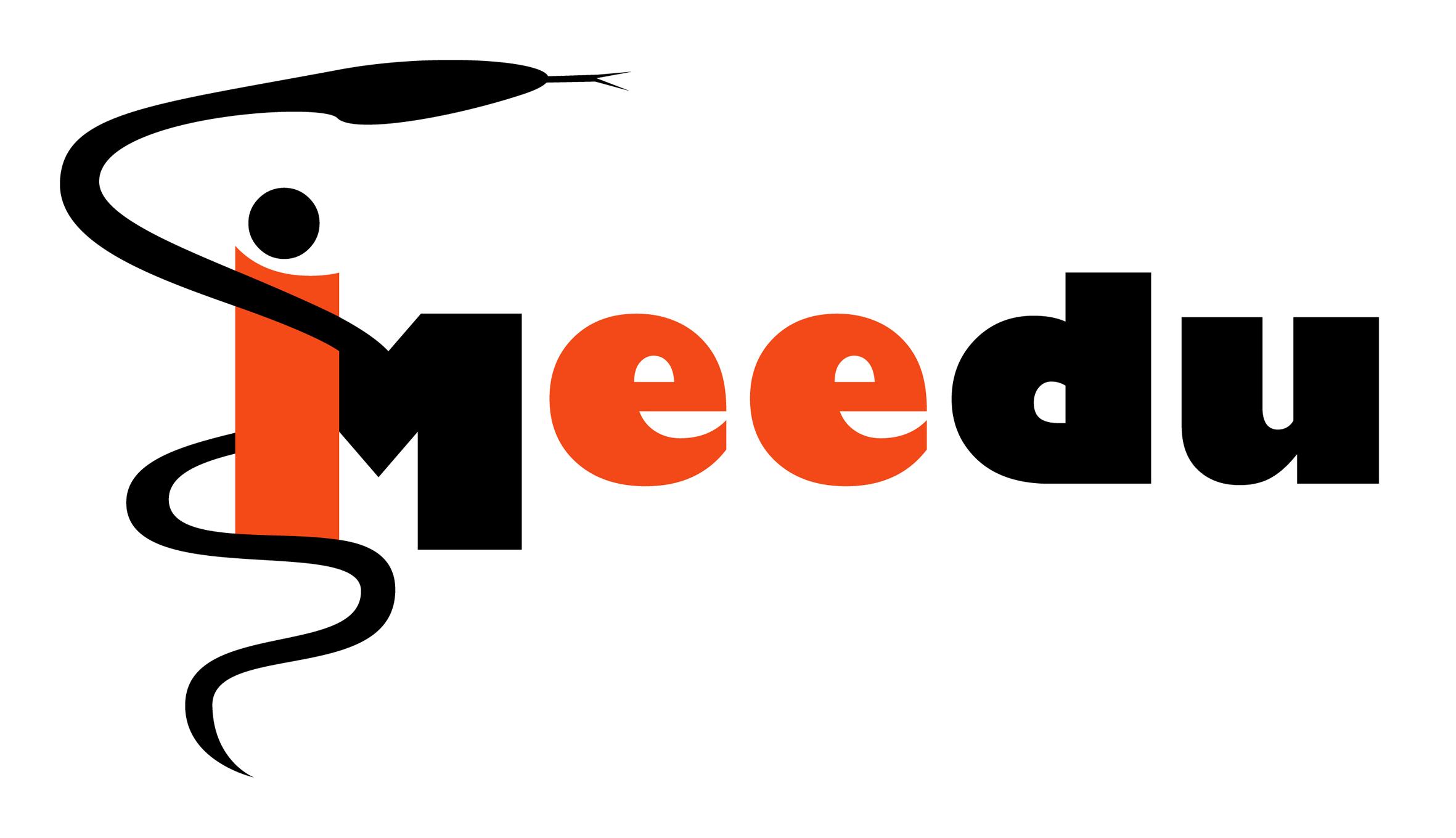 iMeedu.nl